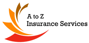 A to Z Insurance Services
